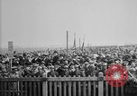 Image of Charles Lindbergh Europe, 1927, second 35 stock footage video 65675051260