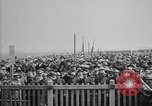 Image of Charles Lindbergh Europe, 1927, second 36 stock footage video 65675051260