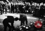 Image of Charles Lindbergh Europe, 1927, second 18 stock footage video 65675051261