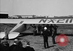 Image of Charles Lindbergh Europe, 1927, second 33 stock footage video 65675051261