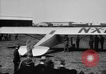 Image of Charles Lindbergh Europe, 1927, second 40 stock footage video 65675051261