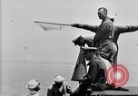 Image of United States ship Langley California United States USA, 1924, second 54 stock footage video 65675051268