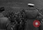 Image of Generals Eisenhower and Patton United Kingdom, 1944, second 11 stock footage video 65675051308