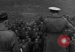 Image of Generals Eisenhower and Patton United Kingdom, 1944, second 12 stock footage video 65675051308