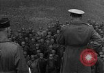Image of Generals Eisenhower and Patton United Kingdom, 1944, second 17 stock footage video 65675051308