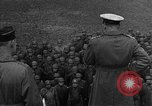 Image of Generals Eisenhower and Patton United Kingdom, 1944, second 18 stock footage video 65675051308