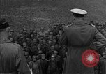 Image of Generals Eisenhower and Patton United Kingdom, 1944, second 19 stock footage video 65675051308