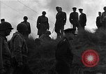 Image of Generals Eisenhower and Patton United Kingdom, 1944, second 43 stock footage video 65675051308