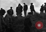 Image of Generals Eisenhower and Patton United Kingdom, 1944, second 44 stock footage video 65675051308
