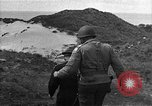Image of Generals Eisenhower and Patton United Kingdom, 1944, second 55 stock footage video 65675051308