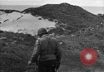 Image of Generals Eisenhower and Patton United Kingdom, 1944, second 56 stock footage video 65675051308