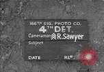 Image of United States 127th Field Artillery Regiment Saint Lo France, 1944, second 3 stock footage video 65675051315