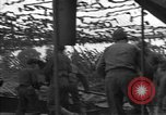 Image of United States 127th Field Artillery Regiment Saint Lo France, 1944, second 45 stock footage video 65675051315