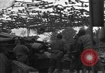 Image of United States 127th Field Artillery Regiment Saint Lo France, 1944, second 46 stock footage video 65675051315