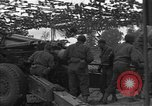 Image of United States 127th Field Artillery Regiment Saint Lo France, 1944, second 51 stock footage video 65675051315