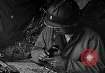 Image of United States 87th Chemical Mortar Battalion Carentan France, 1944, second 18 stock footage video 65675051322