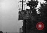 Image of United States 35th Infantry Division Saint Lo France, 1944, second 25 stock footage video 65675051327