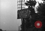 Image of United States 35th Infantry Division Saint Lo France, 1944, second 26 stock footage video 65675051327