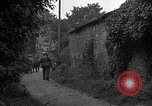Image of United States 35th Infantry Division Saint Lo France, 1944, second 35 stock footage video 65675051327
