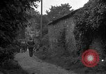Image of United States 35th Infantry Division Saint Lo France, 1944, second 36 stock footage video 65675051327