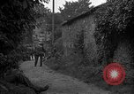 Image of United States 35th Infantry Division Saint Lo France, 1944, second 40 stock footage video 65675051327