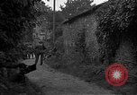 Image of United States 35th Infantry Division Saint Lo France, 1944, second 41 stock footage video 65675051327
