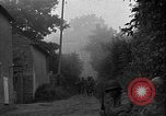 Image of United States 35th Infantry Division Saint Lo France, 1944, second 49 stock footage video 65675051327