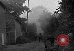 Image of United States 35th Infantry Division Saint Lo France, 1944, second 50 stock footage video 65675051327