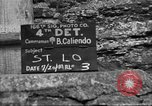 Image of United States 35th Infantry Division Saint Lo France, 1944, second 4 stock footage video 65675051328