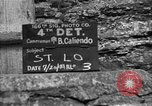 Image of United States 35th Infantry Division Saint Lo France, 1944, second 5 stock footage video 65675051328