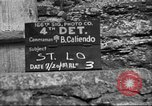 Image of United States 35th Infantry Division Saint Lo France, 1944, second 6 stock footage video 65675051328