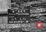 Image of United States 35th Infantry Division Saint Lo France, 1944, second 8 stock footage video 65675051328