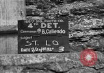 Image of United States 35th Infantry Division Saint Lo France, 1944, second 9 stock footage video 65675051328