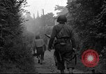 Image of United States 35th Infantry Division Saint Lo France, 1944, second 14 stock footage video 65675051328