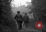 Image of United States 35th Infantry Division Saint Lo France, 1944, second 19 stock footage video 65675051328