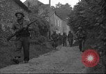 Image of United States 35th Infantry Division Saint Lo France, 1944, second 41 stock footage video 65675051328