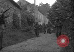 Image of United States 35th Infantry Division Saint Lo France, 1944, second 43 stock footage video 65675051328