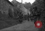 Image of United States 35th Infantry Division Saint Lo France, 1944, second 47 stock footage video 65675051328