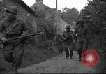 Image of United States 35th Infantry Division Saint Lo France, 1944, second 53 stock footage video 65675051328
