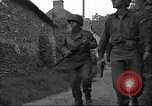 Image of United States 35th Infantry Division Saint Lo France, 1944, second 57 stock footage video 65675051328