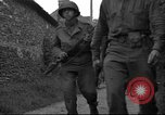 Image of United States 35th Infantry Division Saint Lo France, 1944, second 58 stock footage video 65675051328