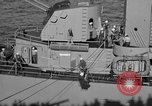 Image of USS Wright CVL-49 United States USA, 1950, second 19 stock footage video 65675051340