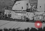Image of USS Wright CVL-49 United States USA, 1950, second 20 stock footage video 65675051340