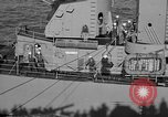 Image of USS Wright CVL-49 United States USA, 1950, second 21 stock footage video 65675051340