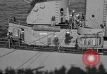 Image of USS Wright CVL-49 United States USA, 1950, second 22 stock footage video 65675051340