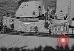 Image of USS Wright CVL-49 United States USA, 1950, second 23 stock footage video 65675051340