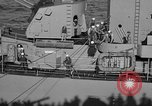 Image of USS Wright CVL-49 United States USA, 1950, second 24 stock footage video 65675051340