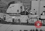 Image of USS Wright CVL-49 United States USA, 1950, second 26 stock footage video 65675051340
