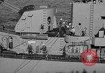 Image of USS Wright CVL-49 United States USA, 1950, second 27 stock footage video 65675051340