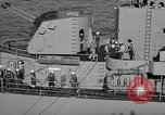 Image of USS Wright CVL-49 United States USA, 1950, second 32 stock footage video 65675051340